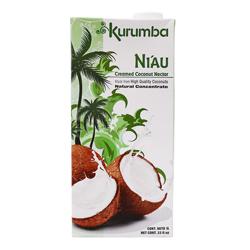 Crema Coco Kurumba 1 L