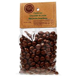Pasitas Bel Ara Con Chocolate 250 g