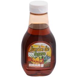 Jarabe De Agave Sabor Maple