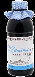 Concentrado de Vainilla Mamima Natural 250 mL