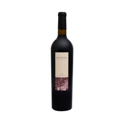 Vino Tinto Vino de Piedra Botella 750 mL