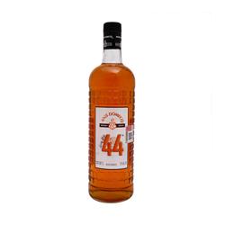 Licor De Anis 44 Domecq 1 L