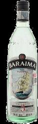 Ron Baraima 750 mL