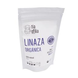 Linaza Tia Ofilia Orgánica 200 g