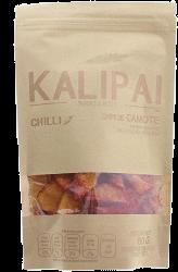 Botana Kalipai Chips de Camote 60 g