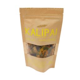 Chips de Plátano Kalipai Con Habanero 45 g