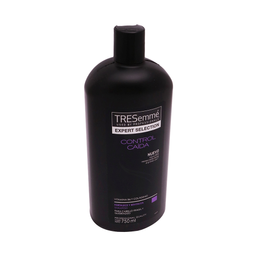 Shampoo Tresemmé Anticaida 750 mL