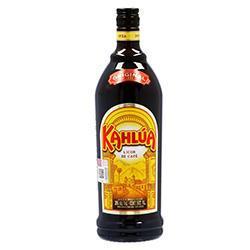 Licor Kahlúa Original 1 L