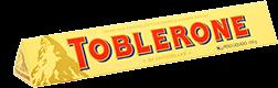 Chocolate Toblerone 100 g