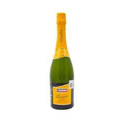 Vino Prosecco Cinzano 750 ml