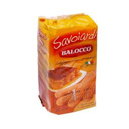 Galleta Savoiardi 400 g