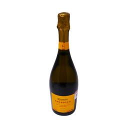 Vino Blanco Riunite Prosseco 750mL