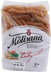 Pasta Penne Ziti Rigate B20 La Molisana 453 g