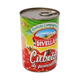 Salsa de Jitomate Divella 400 g