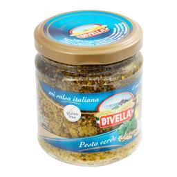 Pesto Verde Divelle Alla Genovese 190 g