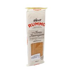 Pasta Linguine Rummo 500 g