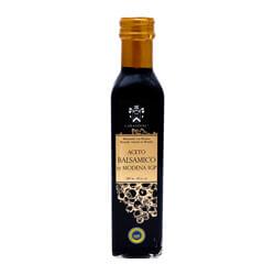 Vinagre Balsámico Carandini Anejo 250 mL