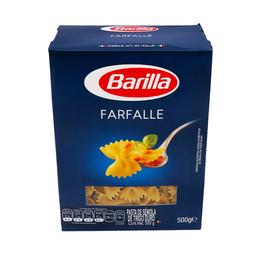 Pasta Barilla Moño 500 g