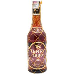 Terry 1900 Botella 700 mL
