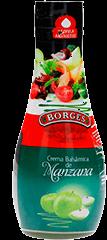 Vinagre Borges Balsámico de Manzana 250 mL