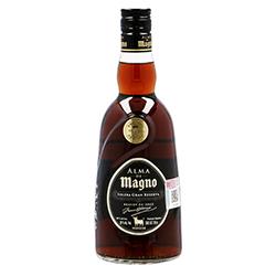 Brandy Alma De Magno Solera 700 ml