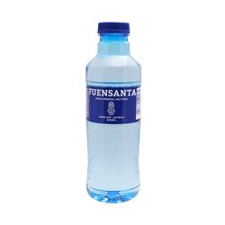 Agua Mineral Fuensanta 330 mL