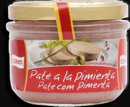 Paté de Cerdo Coren Louriño a Las Finas Hierbas 125 g