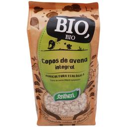Copos de Avena Santiveri Bio Integral 500 g