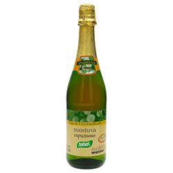 Bebida Mostuva Esp. S/Alcohol