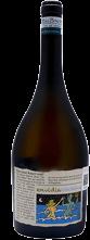 Vino Blanco Albarino Envidia Cochina 750ml