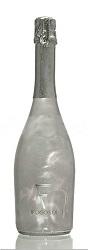 Vino Espumoso Dulce Fogoso Silver 750 mL