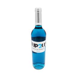 Vino Azul Chardonnay 750 ml