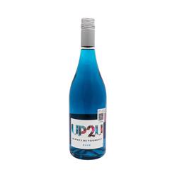Frizzante Euforia Blue750 mL