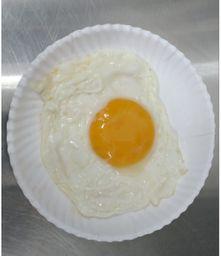 Huevo Extra