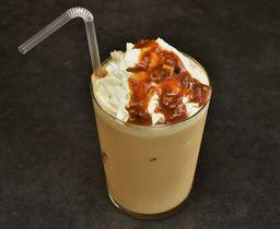 Caramelo Frappé