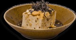 Tofu Honey Mustard