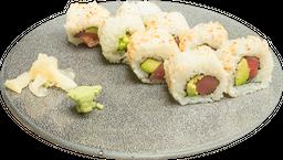 Tuna + Aguacate