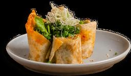 Taco Kakuni