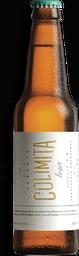 Cerveza Colimita
