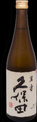 Kubota Manju 720 ml