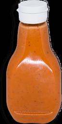 Salsa Tito's 250 ml