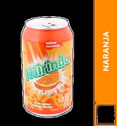 Mirinda 355 Ml
