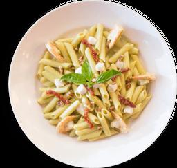 Pasta Di Montesco