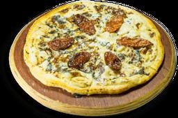 Pizza di Formaggio