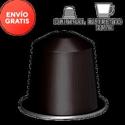 Café Original Ristretto - 25 / 40 ml