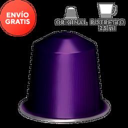 Café Original Arpeggio - 25 / 40 ml
