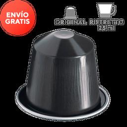 Café Original Roma - 25 / 40 ml