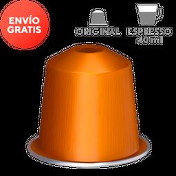Café Original Livanto - 40 ml
