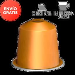 Café Original Volluto - 40 ml