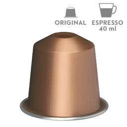 Café Original Cosi - 40 ml